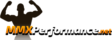 MMXPerformance.com